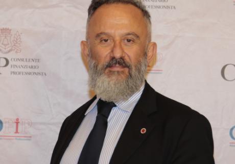 Borettini Duilio - Consulente Finanziario Professionista (CFP), Socio COFIP