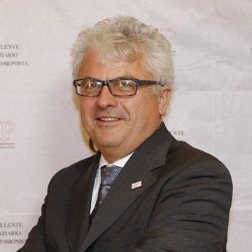 Favaro Fabio - Consulente Finanziario Professionista COFIP (CFP)