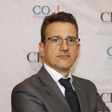 Maran Andrea - Consulente Finanziario Professionista (CFP), Socio COFIP