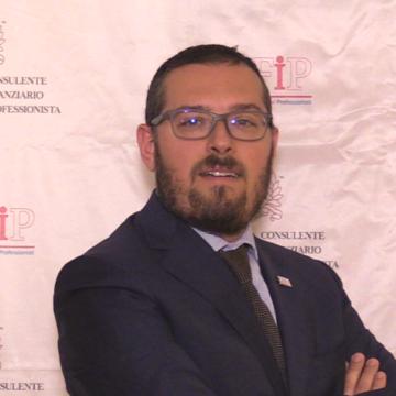 Mariotti Stefano - Consulente Finanziario Professionista COFIP (CFP)