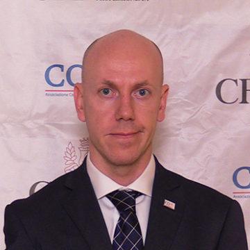 Rampoldi Paolo - Consulente Finanziario Professionista COFIP (CFP)
