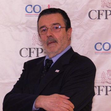 Taramasso Graziani - Consulente Finanziario Professionista (CFP), Socio COFIP