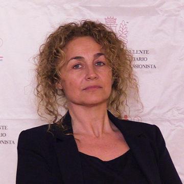 Viotti Roberta, Consulente Finanziario Professionista (CFP), Socio COFIP