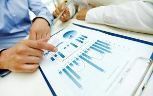 Consulente Finanziario Professionista