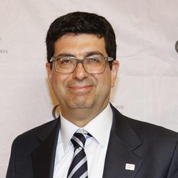 Di Cerbo Alfredo - Consulente Finanziario Professionista COFIP (CFP)